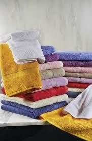tappeti bagno gabel set asciugamani 1 1 e telo bagno tintaunita company di gabel