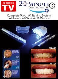 20 minute dental white rx carolwrightgifts com