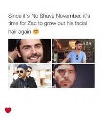 No Shave November Meme - when no shave november ends hahahahhaa tag someone ur friends