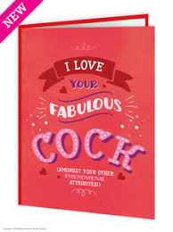 rude valentines cards rude valentines cards brainboxcandy