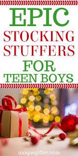 christmas stuffers best 25 christmas stuffers ideas on