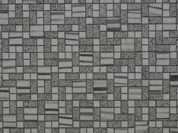 modern wall free modern wall texture photo gallery