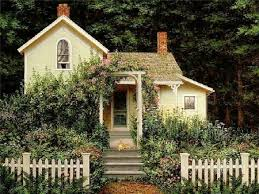 wallpaper cute house home sweet home houses wallpaper id 1065701 desktop nexus