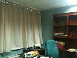 Office Curtain Office Curtain Mikayla U0027s Collection