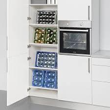 armoire pour cuisine armoire de rangement pour cuisine contemporain schüller möbelwerk kg