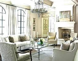 transitional decorating ideas living room transitional decorating ideas living room living room traditional