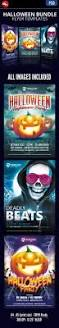 parking for halloween horror nights 20 best horror poster images on pinterest horror posters movie