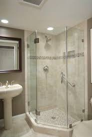 Master Bathroom Design Ideas Photos 32 Small Bathroom Design Ideas For Every Taste Small Bathroom