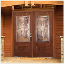 Wood Exterior Doors For Sale Exterior Door Prices Myfavoriteheadache Myfavoriteheadache