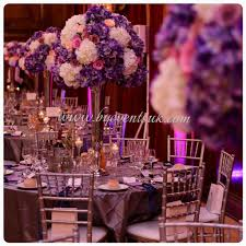 wedding decoration hire birmingham asian wedding stages hire best