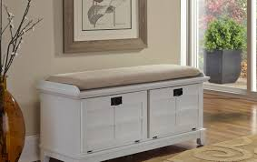 Small Entryway Bench by Favored Design Of Graphic Of Favorable Isoh Dazzle Graphic Of
