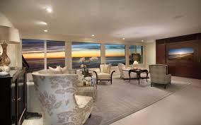 Contemporary Luxury Bedroom Design Nice Design Of The Contemporary Luxury Homes That Decor With