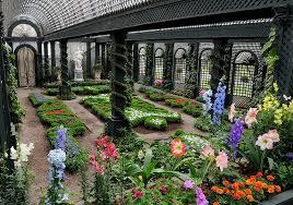 BeautifulJapaneseHomeGardenDesignImage Garden Design Ideas - Better homes garden design