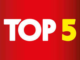 si e social lidl top 5 of the week from monday 21 05 at lidl cyrpus