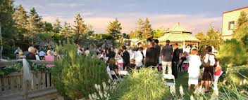 outdoor wedding venues utah wedding venues utah wedding ideas