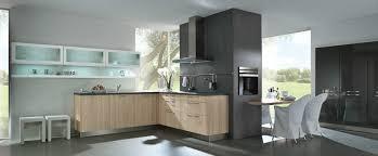 couleur cuisine moderne couleur cuisine moderne cuisine equipee en l cbel cuisines