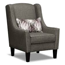 Brown Accent Chairs 53 Best Sadie Slipper Brown Derby Accent Chair P15478628 Images On