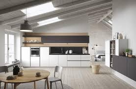 k che zusammenstellen innenarchitektur tolles küche selbst planen kuche selbst