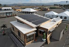 solar city a pop up solar city is coming to denver 303 magazine
