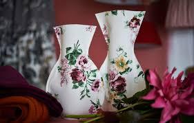 Vase To Vase Florist Create A Diy Flower Vase