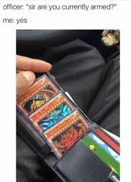 Yugioh Meme - are yugioh memes on the rise want to invest but don t want to