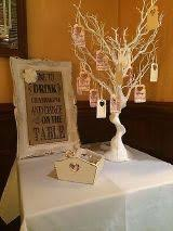 Wedding Wishing Trees For Sale Wedding Wishing Trees For Sale In Uk View 94 Bargains