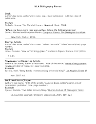 how to write chicago style paper how to write chicago style bibliography purdue owl chicago manual of style 16th edition