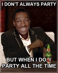 Most Interesting Man Birthday Meme - eddie murphy funny pictures and memes dose of funny