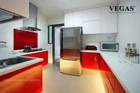 Hdb Kitchen Design 10 Hdb Kitchen Design Ideas