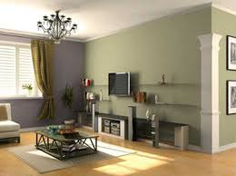 paint colors for office walls office interior paint color ideas photogiraffe me