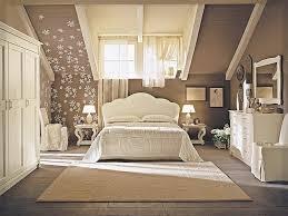 Schlafzimmer Lampen Antik Schlafzimmer Ideen Antik Wohnung Ideen