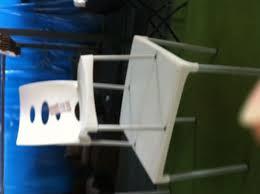 sedie usate napoli tavolini bar usati finest tavolino inglese coffee table phone
