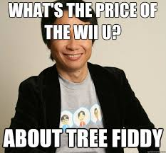 Tree Fiddy Meme - list of synonyms and antonyms of the word miyamoto meme
