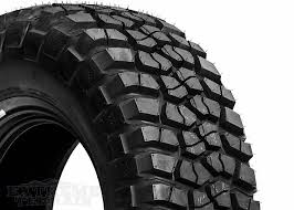 Light Truck Tire Reviews Choosing The Best Jeep Wrangler Tires For Off Road U0026 On Road