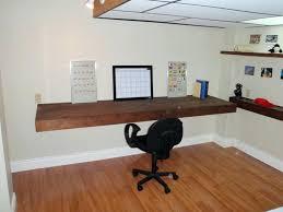 floating desk design floating corner desk homitco floating corner desk amazing floating
