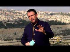 perry stone rapture revelation 1of5 a revelation revealed to the