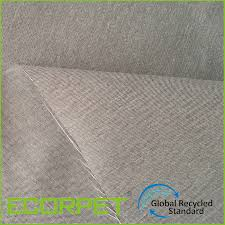 Open Weave Plastic Mesh Marine Upholstery Fabric Plastic Woven Fabric Plastic Woven Fabric Suppliers And