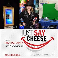 cheap photo booth rental cheap affordable photo booth rental just say cheese photos