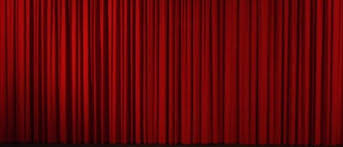 twin peaks red curtains nrtradiant com