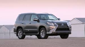 youtube lexus cars 2018 lexus gx 460 redesign release date and price youtube