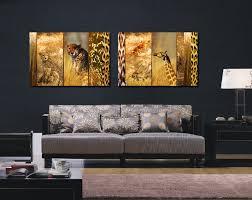 online buy wholesale leopard art from china leopard art