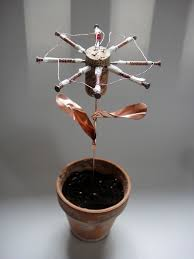 copper projects copper wire art projects dolgular com
