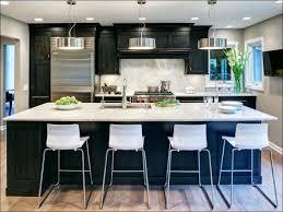 Flat Kitchen Cabinet Doors Makeover - kitchen flat kitchen cabinet doors makeover cabinets without