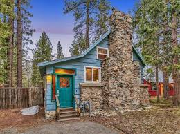 zillow lake tahoe stateline real estate stateline south lake tahoe homes for sale