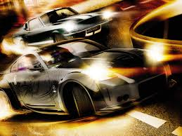 fast and furious wallpaper fast and furious car background free hd wallpapers windows tablet