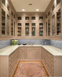 kitchen butlers pantry ideas butler pantry ideas kitchen traditional with recessed lighting