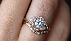 how much are wedding rings guys wedding bands wedding ringshow much are wedding rings