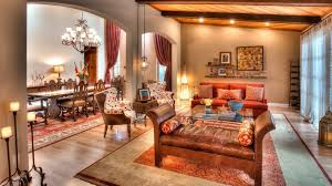 moroccan decorating ideas solid oak frame and legs microfiber