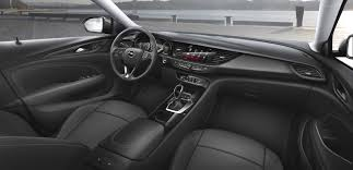 opel cars interior car design and my life opel insignia grand sport interior