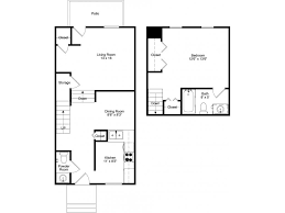 1 Bedroom Condo Floor Plans by Tuscaloosa Al Condos For Rent Apartment Rentals Condo Com